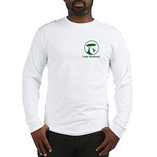 Camp Hennessey Long Sleeve T-Shirt