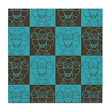 Lonvig Tile Coaster