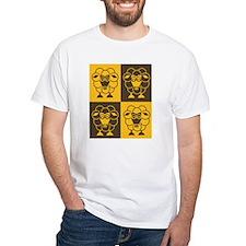 Lonvig minymo Shirt
