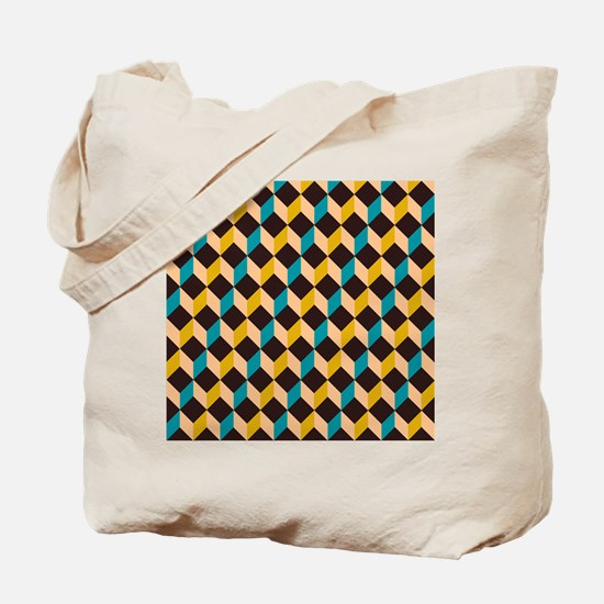 Cute Just see youre one Tote Bag