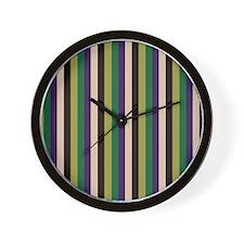 Cute Lonvig minymo Wall Clock