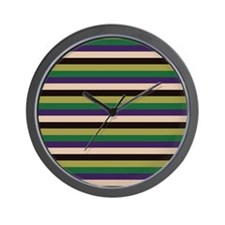 Unique Lonvig minymo Wall Clock