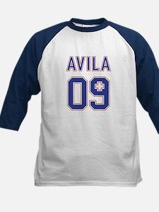 Avila for President Tee