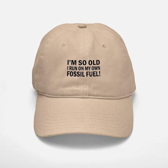old age humor baseball cap toddler dinosaur hat jr