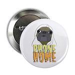 phone home pug dog look 2.25