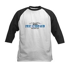 McChord Air Force Base Tee
