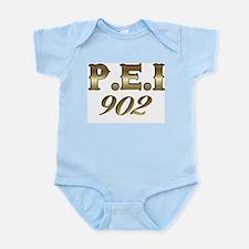 P.E.I 902 area code Prince Edward Island Canada In
