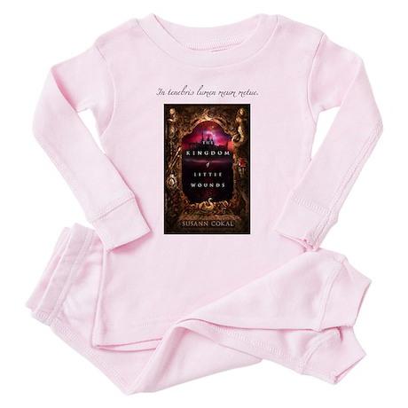 Anti Obama Maternity Dark T-Shirt