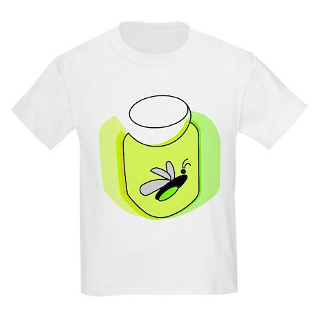 Firefly Kids Light T-Shirt