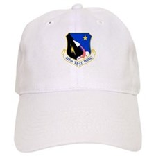412th Baseball Cap