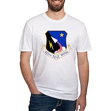 412th Shirt