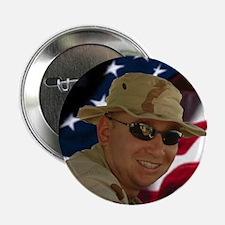 My Hero Button