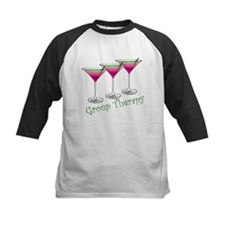 Group Therapy Tee