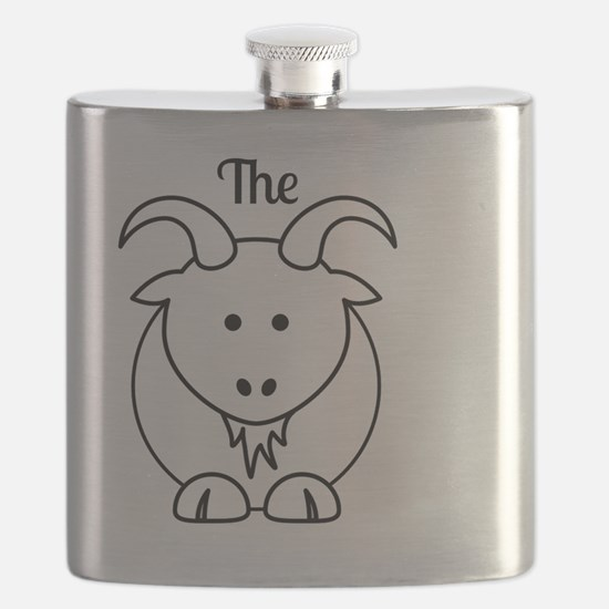 All Flask