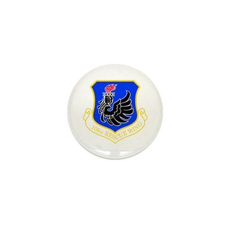 106th Mini Button (100 pack)