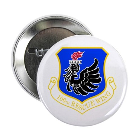 """106th 2.25"""" Button (100 pack)"""
