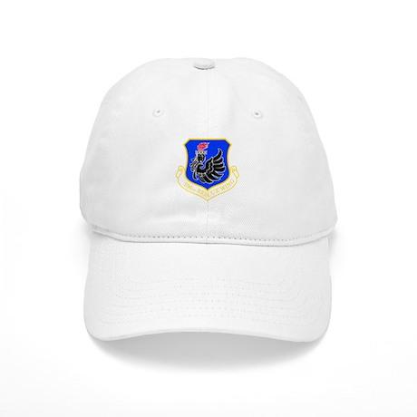 106th Cap