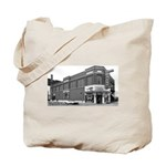 O'Hara Hardware Tote Bag