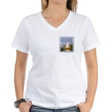 STS 122 Shirt