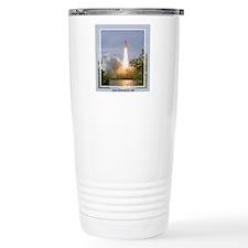 STS 122 Travel Mug