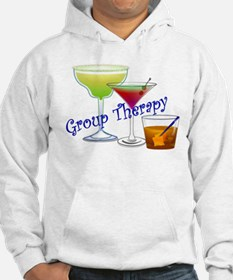 Group Therapy 2 Hoodie