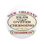 Oyster Eating Champion 3.5
