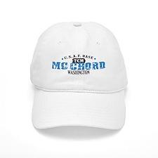 McChord Air Force Base Baseball Cap