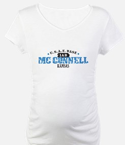 McConnell Air Force Base Shirt