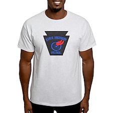 Pennsylvania Highway Patrol T-Shirt