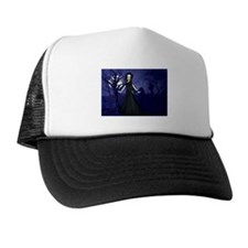 A Walk In The Park! Trucker Hat