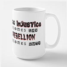2012 Shirts Original Designs Mug