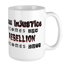 2012 Shirts Original Designs Mug