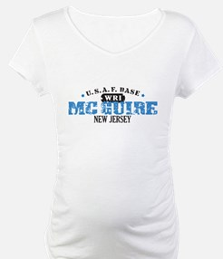 McGuire Air Force Base Shirt