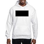 How Long Must Women Wait? Hooded Sweatshirt