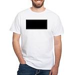 Feminist Women's Equality White T-Shirt