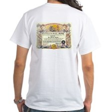 SHELLBACK Shirt