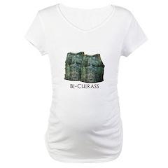 Bi-Cuirass Shirt