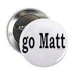 go Matt Button