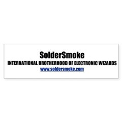International Brotherhood of Electronic Wizards