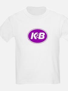 K&B Vintage NOLA T-Shirt