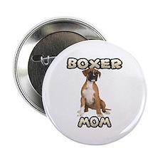 Boxer Mom 2.25