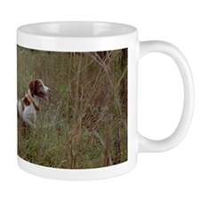 MollyPointLong Mugs
