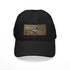 Unique Brittany Baseball Hat