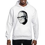 Goldwater Hooded Sweatshirt