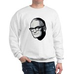 Goldwater Sweatshirt