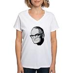 Goldwater Women's V-Neck T-Shirt