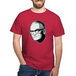 Goldwater Dark T-Shirt
