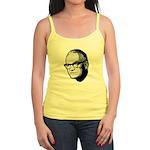Goldwater Jr. Spaghetti Tank