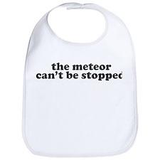 METEOR Bib