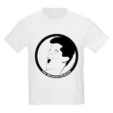 Wilhelm Kids T-Shirt